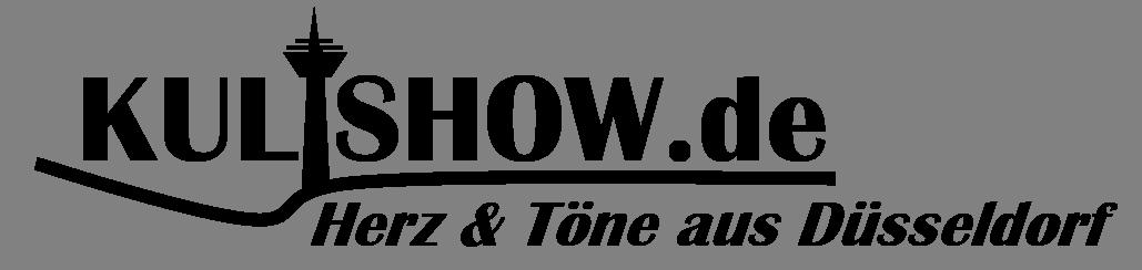 Logo Kultshow