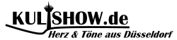 cropped-Logo-Kultshow-ohne-Schatten.png
