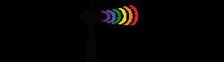 kultshow_logo_2022